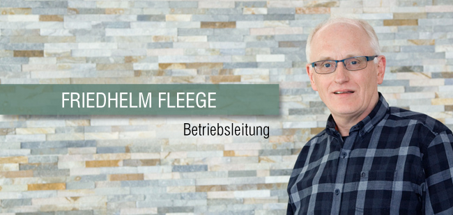 friedhelm-fleege